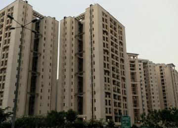 Chandigarh Housing Board Scheme in 2020