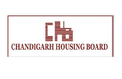 This article will take you through a brief yet comprehensive understanding of the Chandigarh Housing Board and how it benefits the people of Chandigarh. From walking through its vision and mission to the various projects that they have in the pipeline now, this article will help in throwing some light on the effectiveness of the CHD Housing Board. The functioning of the Chandigarh Housing Board At the very onset, it is important to remember the purpose of the housing board. They take up various projects and allot them to the general public at affordable rates so that everyone gets access to good housing facilities. So, how does the CHD Housing Board function? Here is a step by step explanation to make it easier to understand: It is the responsibility of the Chandigarh Administration to ensure that lands are allotted to the CHD Board within intervals of time, mainly based on availability. Once the land is allotted to them, the board works on building projects there. That is, all the construction work is carried out by them. Then comes the allotment part. How is this done? Under the Chandigarh Housing Board new scheme 2020, the general public is invited to take part in a lottery. To take part in the lottery they are asked to pick up the forms, deposit a token amount and then take part in it. This is done only after there has been very careful scrutiny and filtering of all the applications that have come in to avoid problems or discrepancies in the steps ahead. A few names are selected based on the lottery of the first round. Once that is complete, the refund of the other applicants is carried out effectively. After the second round, the final names are selected and they are allocated flats in the project which they can purchase at affordable and pocket-friendly rates. This entire detailed functioning of the board is carried out based on the provisions of the Chandigarh Housing Board (Allotment, Management & Sale of Tenements) Regulations, 1979. An interesting point to