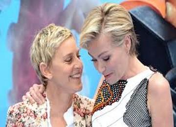 Ellen DeGeneres and her real estate portfolio