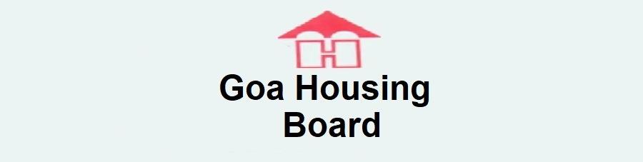 Goa Housing Board