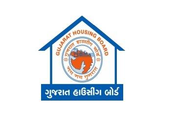 Gujarat Housing Board