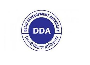 What is the DDA housing plan in 2020