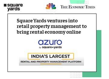 retail property management