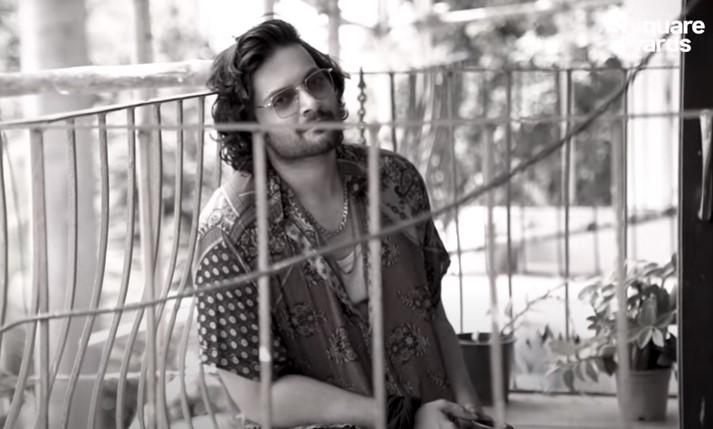 14 inside pictures of Mirzapur actor Ali Fazals beautiful