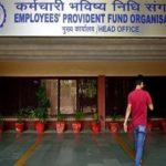 EPFO Claim Process 2020 after COVID 19