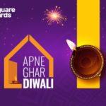 Apne Ghar Diwali- The Biggest Real Estate Festival of 2020!