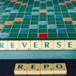 Reverse repo rate | Current reverse repo rate 2020