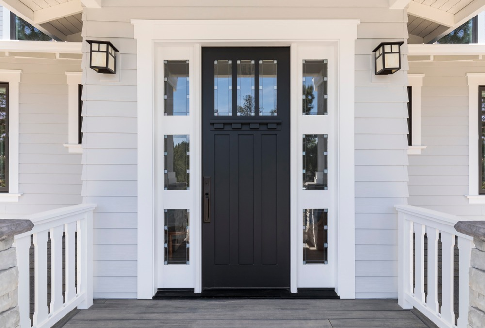 house door designs