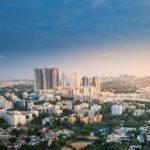 North Hyderabad: Gaining Preference Amongst Real Estate Developers