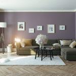 15 Modern POP Plus Minus Design Ideas 2021 for Ceiling & Walls