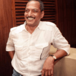Nana Patekar's simple and unconventional house reflects his personality