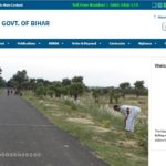 A Complete Road Map of Rural Works Department (RWD) Bihar