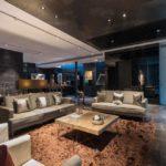 Inside Sachin Tendulkar's lavish homes in Mumbai
