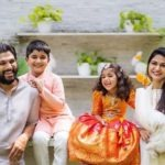 A Glimpse of South-Indian Actor Allu Arjun's Lavishly Expensive Abode