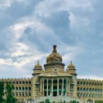 Bengaluru's Vidhan Soudha could be of a whooping worth of over Rs 3900 crores