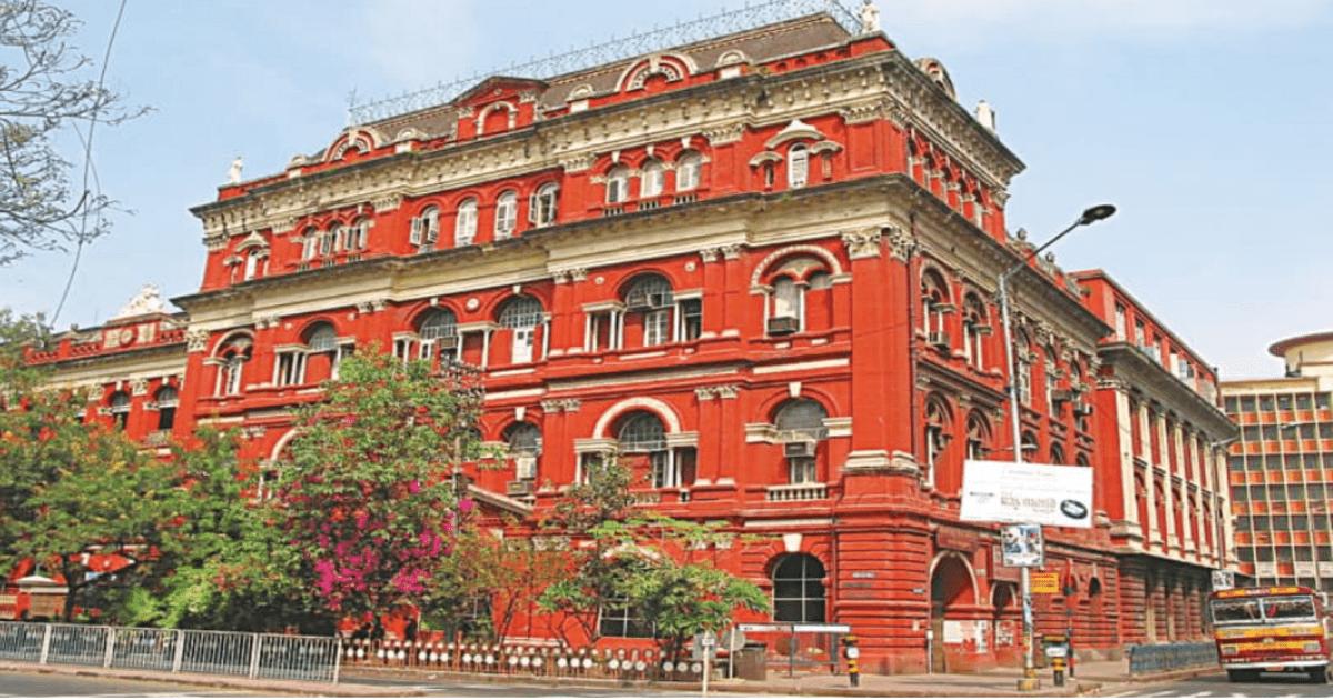 Kolkata's Writ