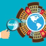 A Brief Description About RERA & Its Impact