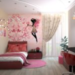 The Ultimate Guide: False Ceiling Décor Ideas For Kids' Room