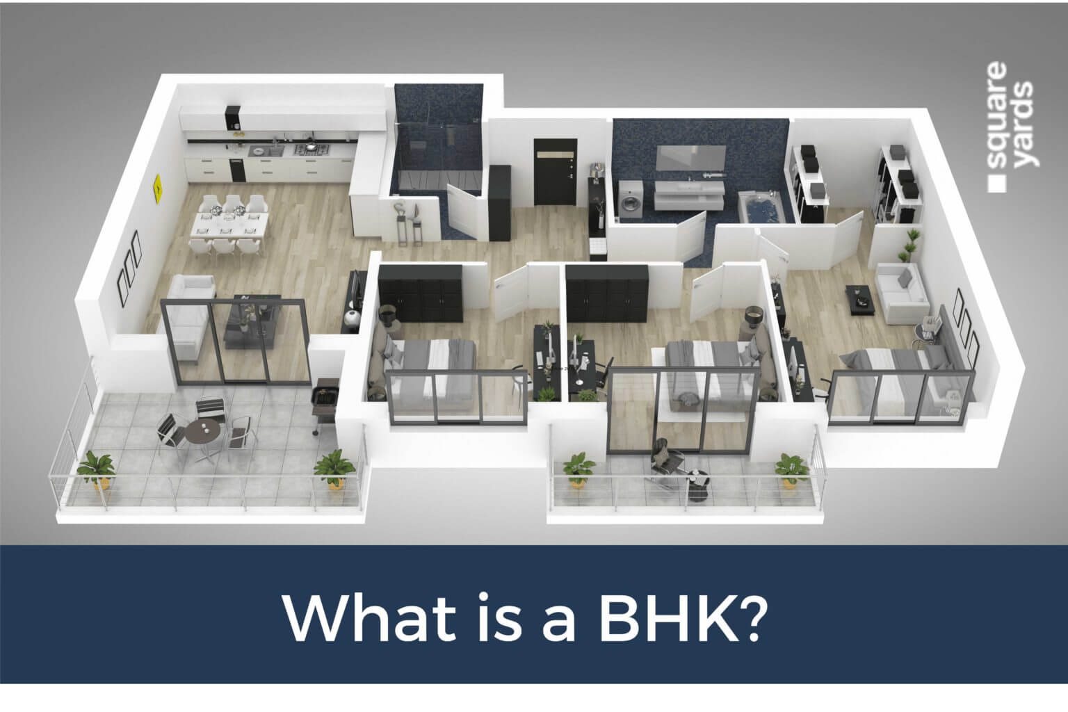 What-is-a-BHK
