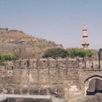 Daulatabad Fort: India's priceless possession and its significance