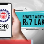 EPFO Update- Members to Keep Pace with This Rule to Get Benefits Worth Rs 7 lacs