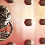 Feng Shui Front Door: How Doors Can Affect Your Health and Wealth?