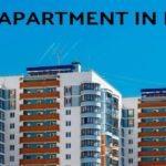 5 Best Apartment in Pune