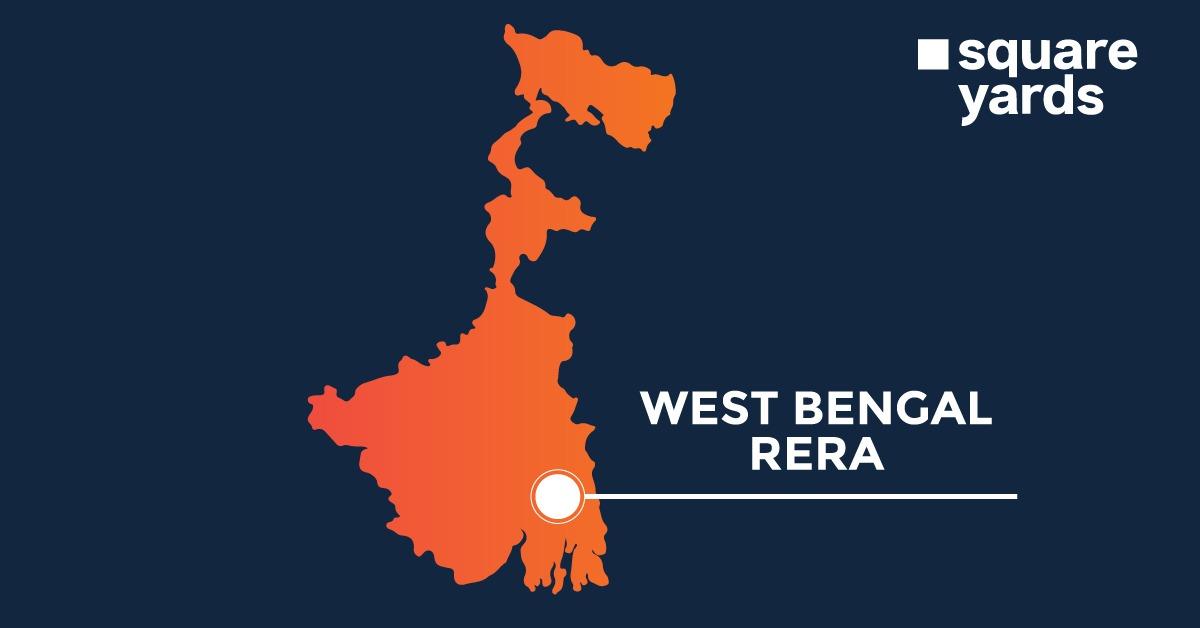 HIRA-West-Bengal.