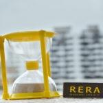 Real Estate Regulatory Authority Delhi (RERA)