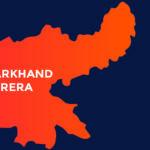 RERA Jharkhand