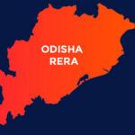 RERA-Odisha