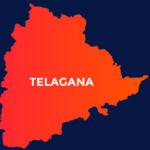 RERA Telangana