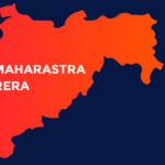 Rera Maharashtra