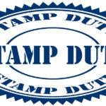 Stamp Duty and Registration Charges in Madhya Pradesh
