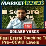 Tanuj Shori offers invaluable insights on current real estate market trends