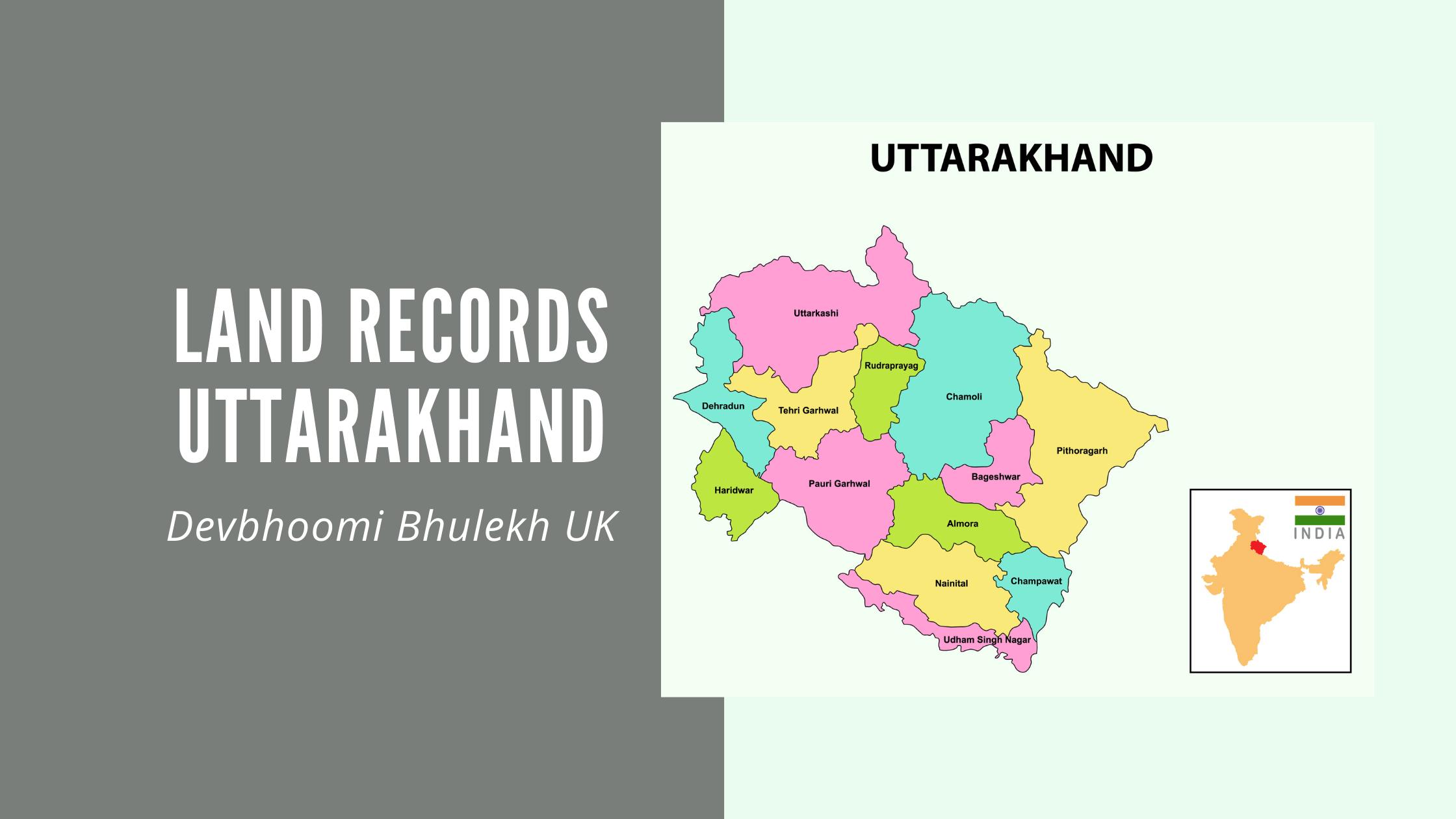 bhulekh-uk