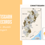CG Bhuiya: Bhulekh Chhattisgarh Land Records Online