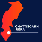 All that you need to know about RERA Chhattisgarh