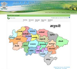 check-Bihar-Bhulekh-Naksha