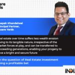 Can realty investments pay off profitably?