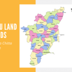 Patta Chitta: View Tamilnadu Land Records Online