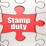 Stamp Duty and Registration Charges in Haryana