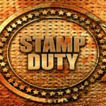Stamp Duty and Registration Charges in Rajasthan
