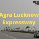 Agra Lucknow Expressway: Details you Must know