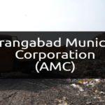 Aurangabad Municipal Corporation