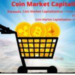Coin-Market-Capitalization