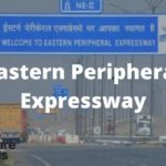 Eastern Peripheral Expressway: Things You Must Know