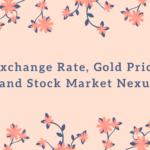 Gold Price and Stock Market Nexus