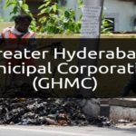 Hyderabad Municipal Corporation