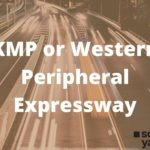 KMP or Western Peripheral Expressway: All You need to know
